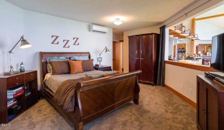 Additional photo for property listing at 793 Lakeside Boulevard  Lakeside, Montana 59922 United States