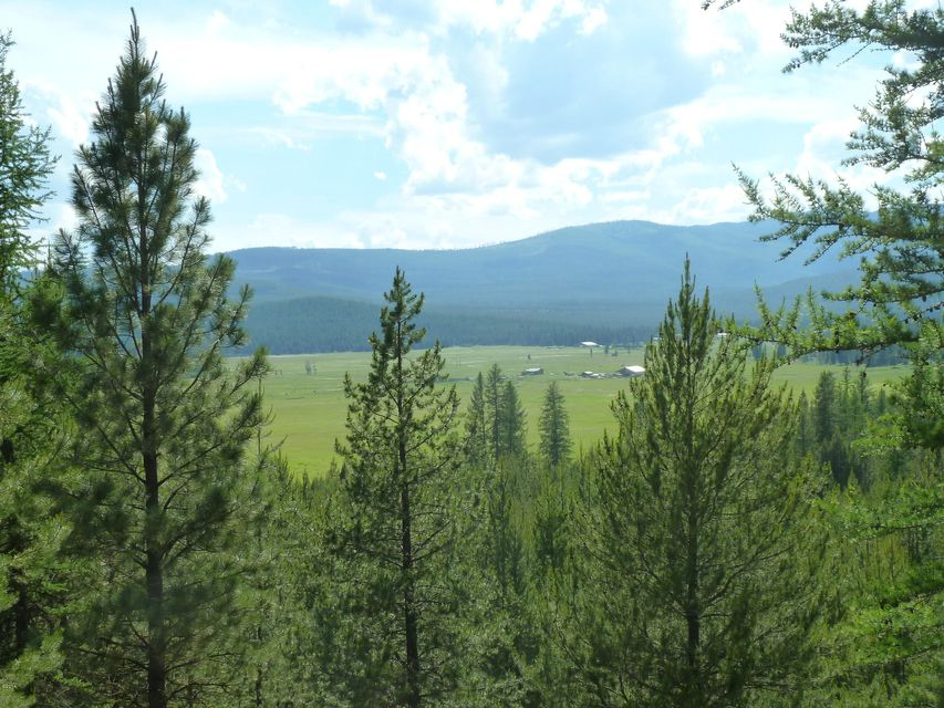 Additional photo for property listing at 9850 Lost Prairie Road  Marion, Montana 59925 United States