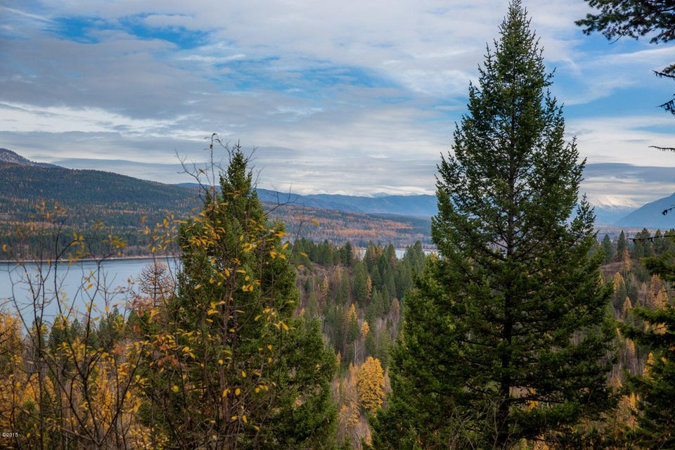 Additional photo for property listing at 2927 Osprey Lane  Whitefish, Montana 59937 United States
