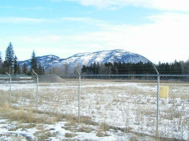 Additional photo for property listing at 100 Bills Lane  Columbia Falls, Montana 59912 United States
