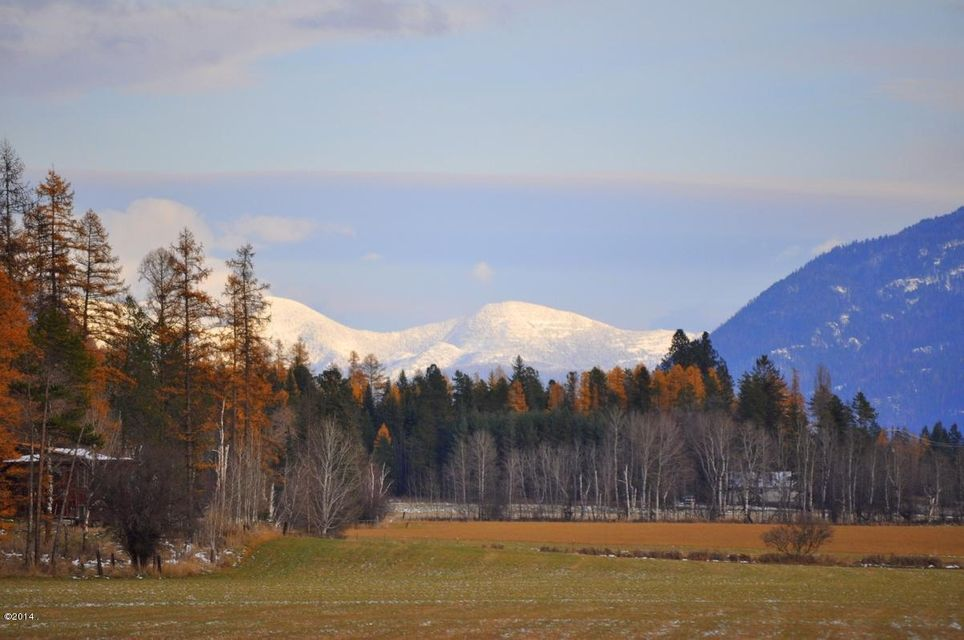 Additional photo for property listing at 1019 Creek View Drive  Whitefish, Montana 59937 United States