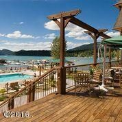 Single Family Home for Sale at 1400 Wisconsin Avenue Whitefish, Montana 59937 United States