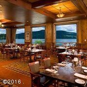 Additional photo for property listing at 1400 Wisconsin Avenue 1400 Wisconsin Avenue Whitefish, Montana 59937 United States