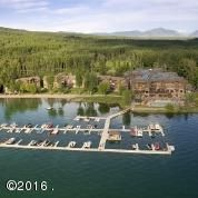 Additional photo for property listing at 1400 Wisconsin Avenue  Whitefish, Montana 59937 United States