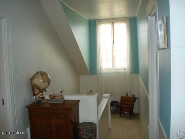 Additional photo for property listing at 319 Dutch Hill Road  Hamilton, Montana 59840 United States