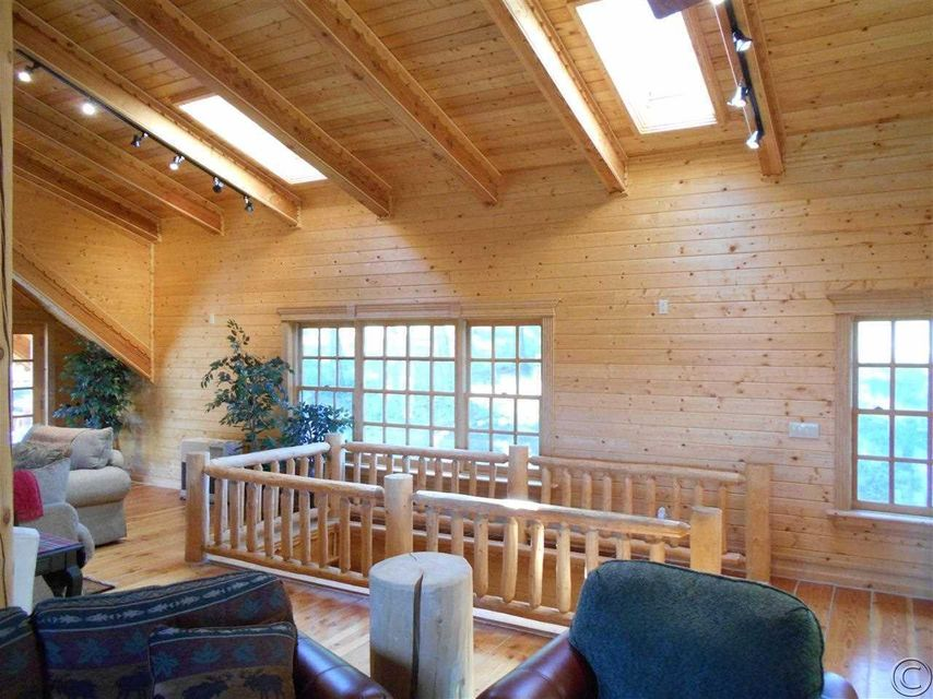 Additional photo for property listing at 130 West Maywood Ridge Road 130 West Maywood Ridge Road Philipsburg, Montana 59858 United States