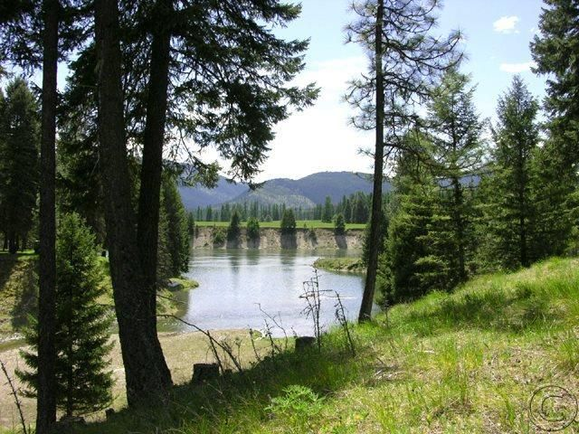 Additional photo for property listing at 15 Craws Nest Loop  Thompson Falls, Montana 59873 United States