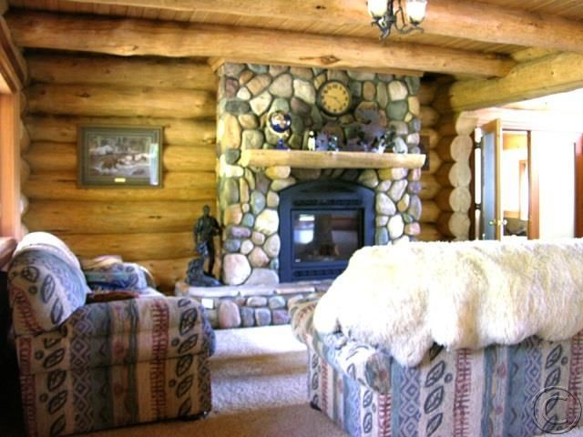 Additional photo for property listing at 14 Spring Meadows  Thompson Falls, Montana 59873 United States