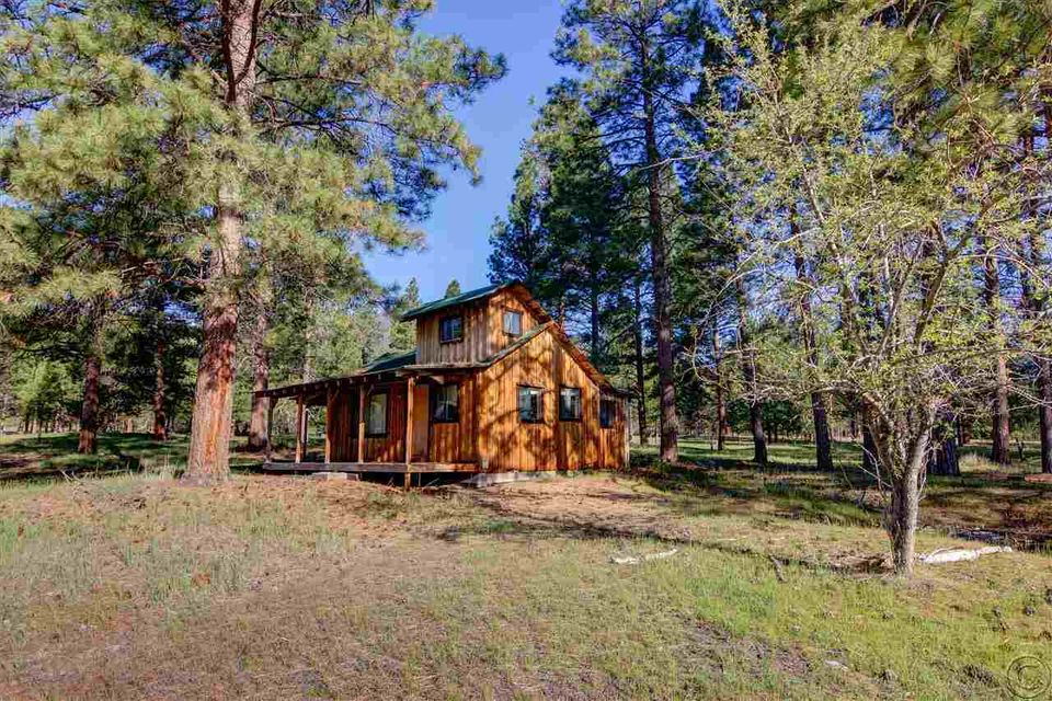 Additional photo for property listing at 770 Gold Creek Loop 770 Gold Creek Loop Hamilton, Montana 59840 United States