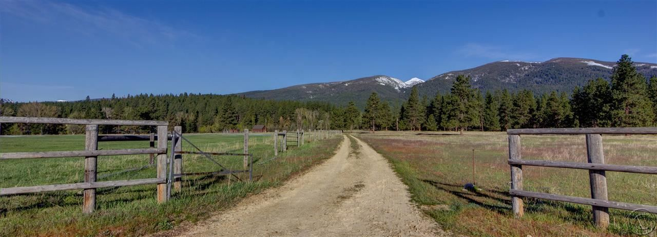 Additional photo for property listing at 770 Gold Creek Loop  Hamilton, Montana 59840 United States