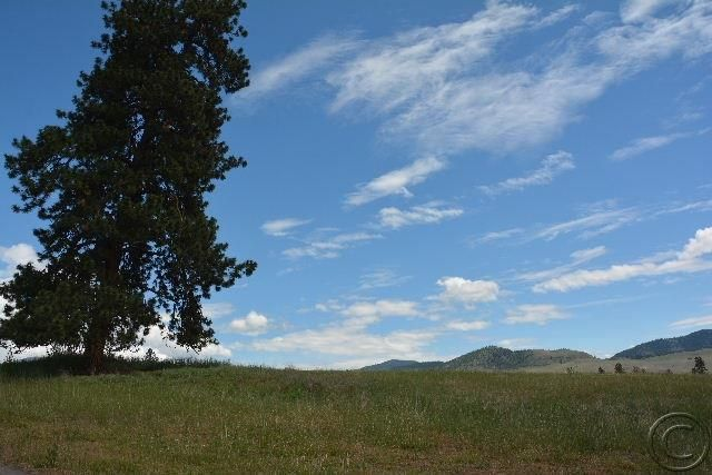Additional photo for property listing at 10 Lots Fairway Heights  Plains, Montana 59859 United States