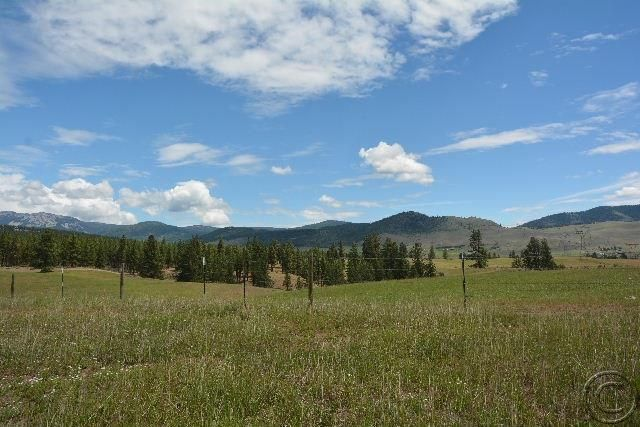 Additional photo for property listing at 10 Lots Fairway Heights 10 Lots Fairway Heights Plains, Montana 59859 United States