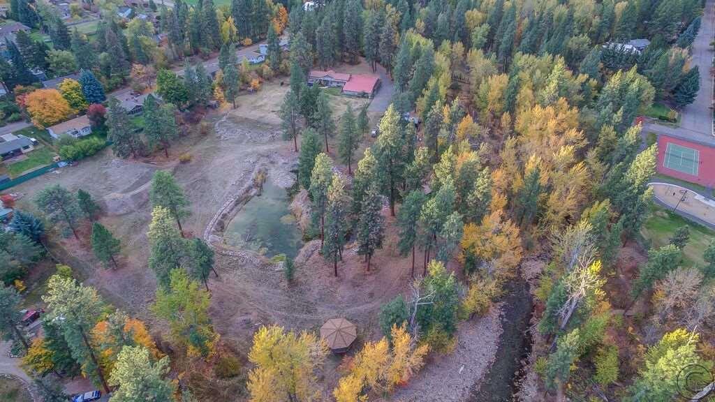 Additional photo for property listing at 2992 Woodland Avenue  Missoula, Montana 59802 United States