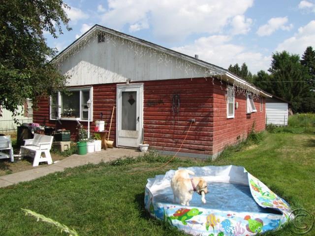 1035 Missouri Avenue, Deer Lodge, MT 59722