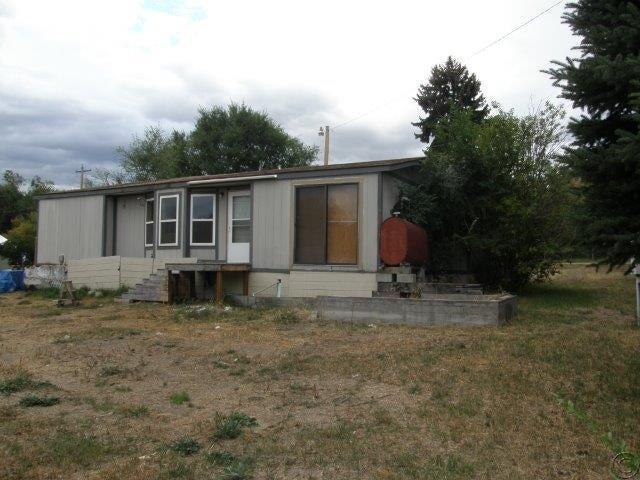304 B Street, Dixon, MT 59831