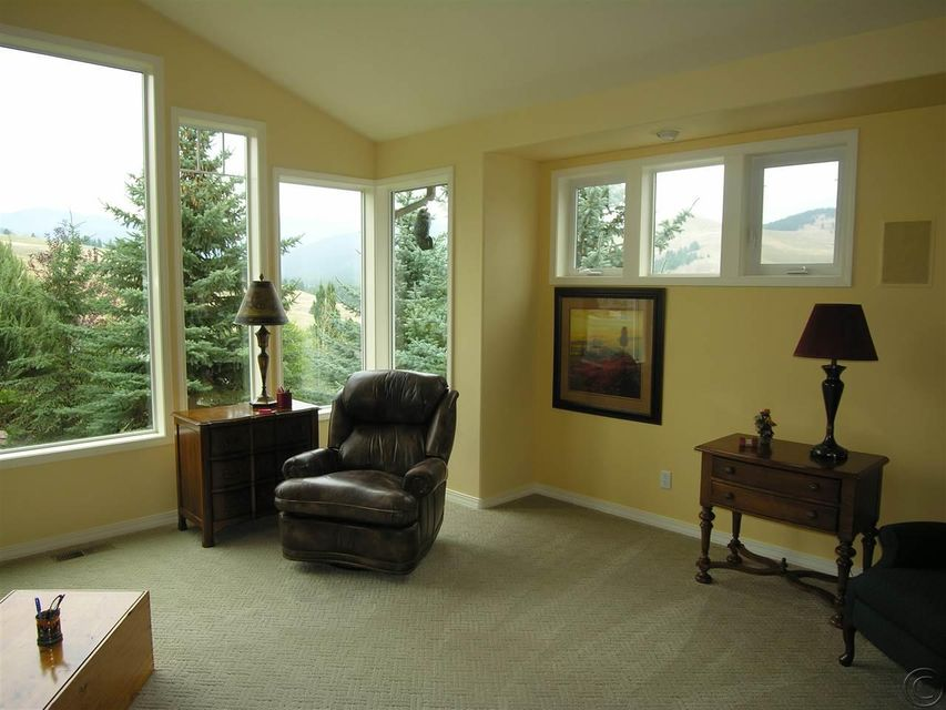 Additional photo for property listing at 5780 Prospect Drive  Missoula, Montana 59808 United States