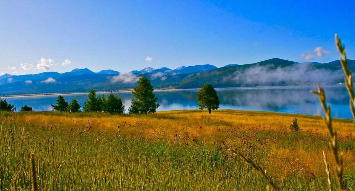 Land for Sale at Trout Run Anaconda, Montana 59711 United States