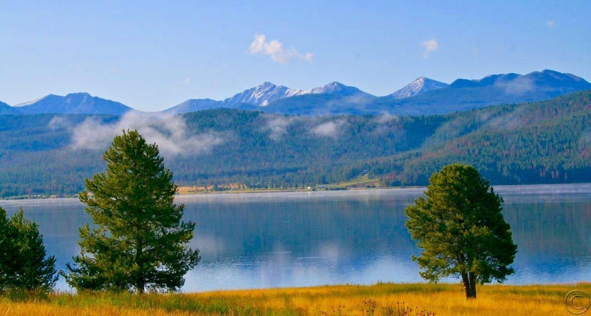 Additional photo for property listing at Trout Run  Anaconda, Montana 59711 United States