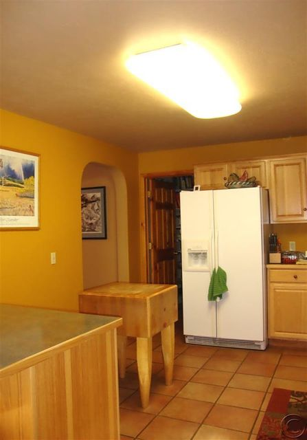 Additional photo for property listing at 14423 Cambridge  Bonner, Montana 59823 United States