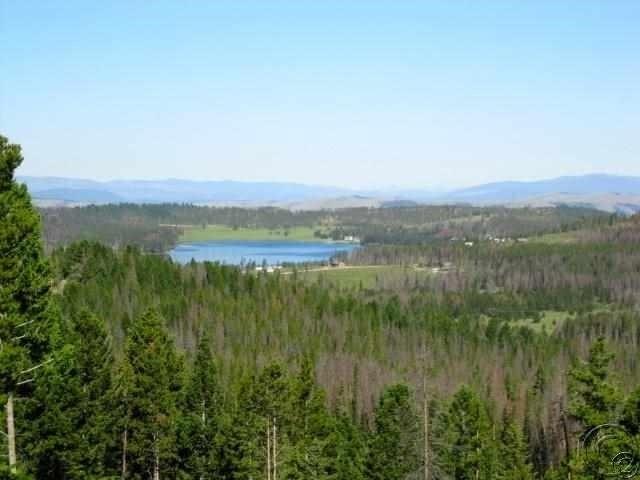 Land for Sale at Elk Meadows Lane Anaconda, Montana 59711 United States