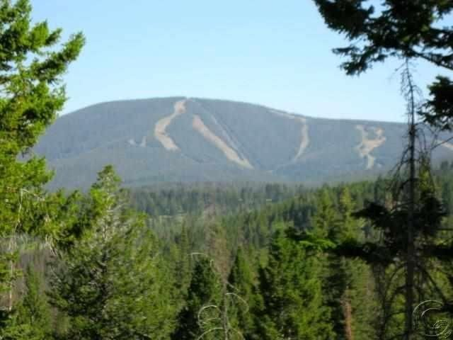 Additional photo for property listing at Elk Meadows Lane  Anaconda, Montana 59711 United States