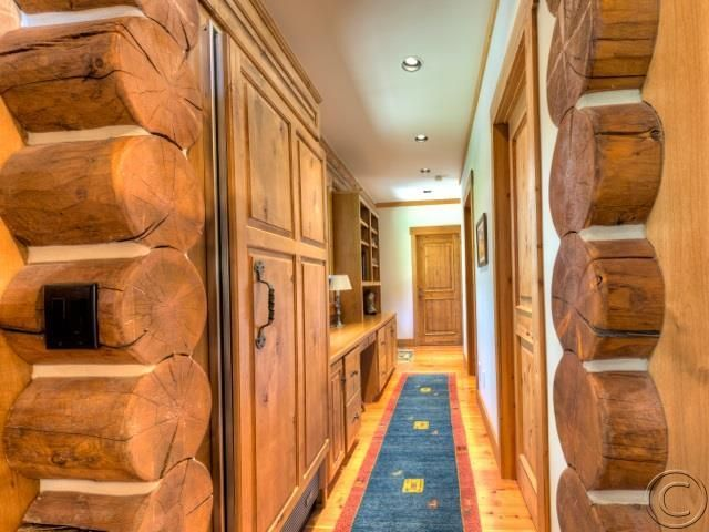 Additional photo for property listing at 1462  Stock Farm Road  Hamilton, Montana,59840 Vereinigte Staaten