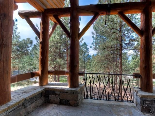 Additional photo for property listing at 1462  Stock Farm Road  Hamilton, Montana,59840 Estados Unidos