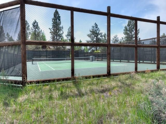 Additional photo for property listing at 1462  Stock Farm Road 1462  Stock Farm Road Hamilton, Montana,59840 Stati Uniti