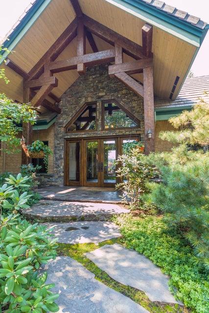 Additional photo for property listing at 114 Levi Court  Bigfork, Montana 59911 United States