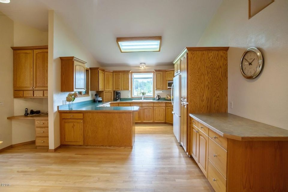 Additional photo for property listing at 2954 Rufenach Lane  Kalispell, Montana 59901 United States