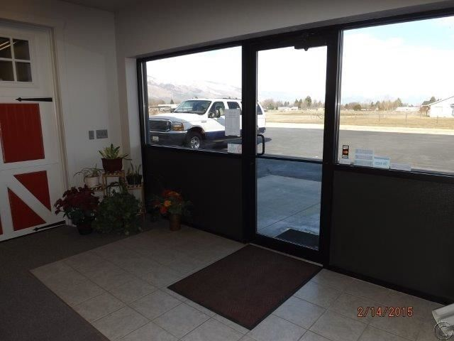 Additional photo for property listing at 235 Kurtz Lane  Hamilton, Montana 59840 United States