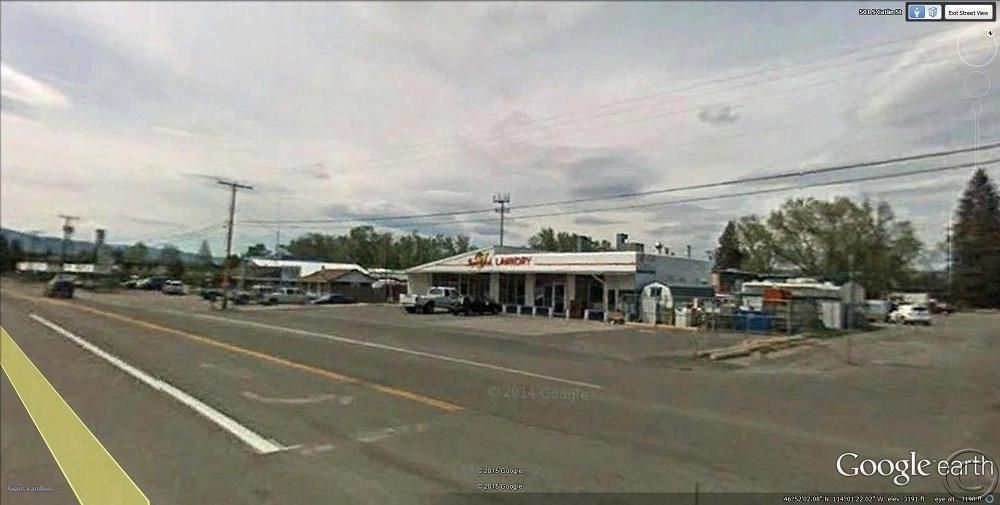 Additional photo for property listing at 1700 South 3rd Street  Missoula, Montana 59801 United States