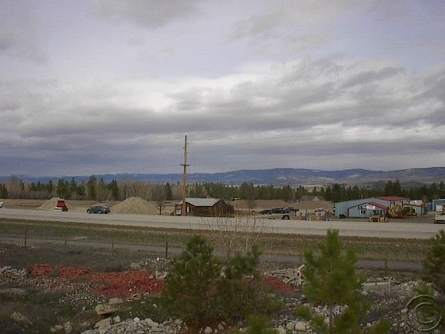 Additional photo for property listing at 2172 Highway 93 North  Victor, Montana 59875 United States