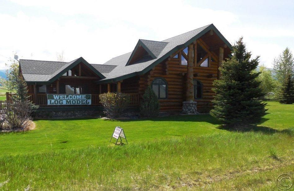 Commercial for Sale at 74200 Gallatin Road Gallatin Gateway, Montana 59730 United States