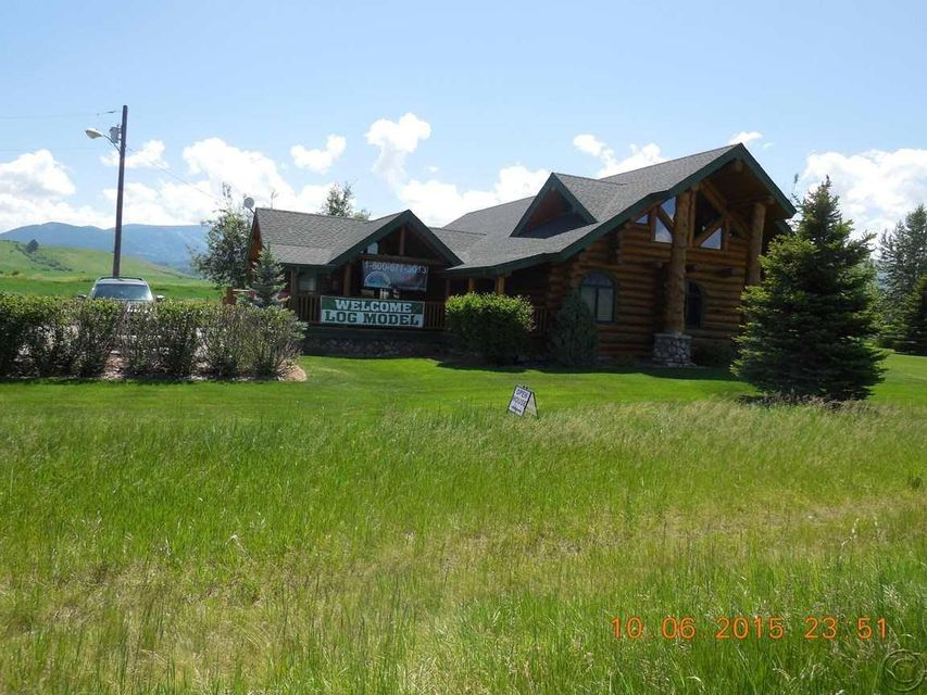 Additional photo for property listing at 74200 Gallatin Road  Gallatin Gateway, Montana 59730 United States