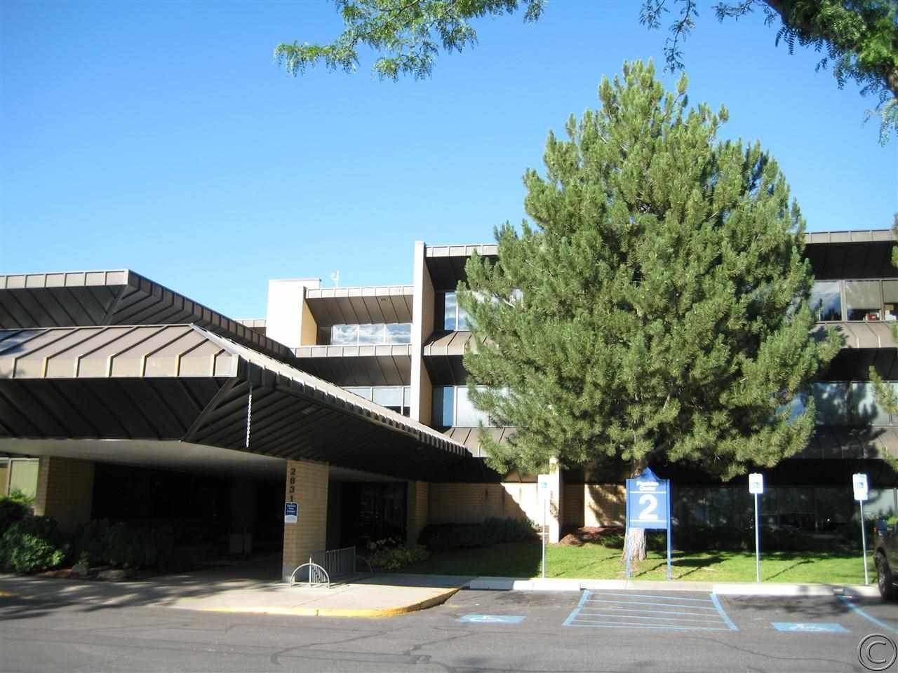 2831 Fort Missoula Road Suite 304, Missoula, MT 59804