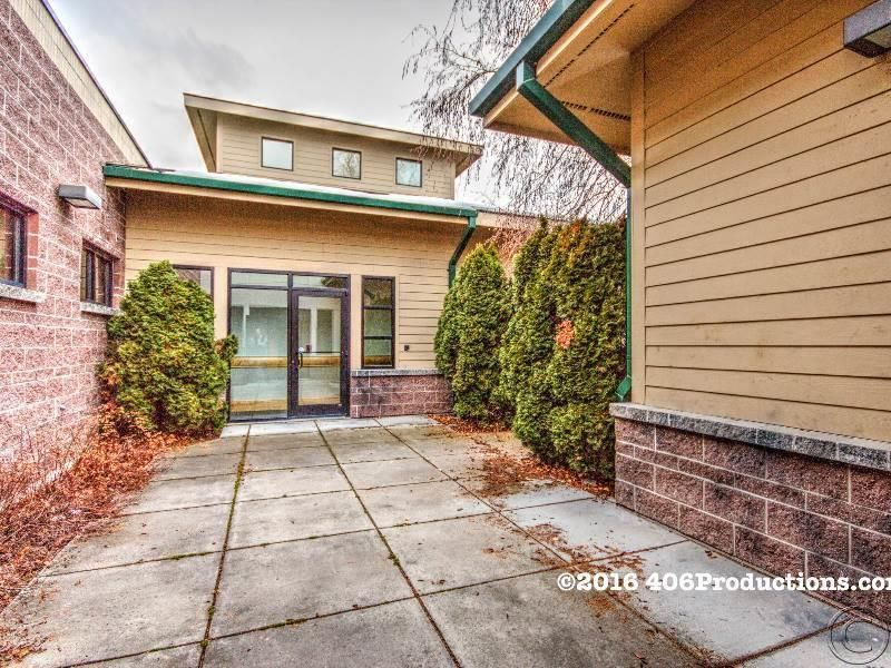 Additional photo for property listing at 2875 Tina Avenue  Missoula, Montana 59808 United States