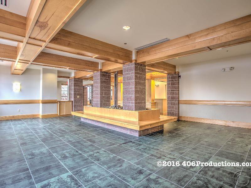 Additional photo for property listing at 2875 Tina Avenue 2875 Tina Avenue Missoula, Montana 59808 United States