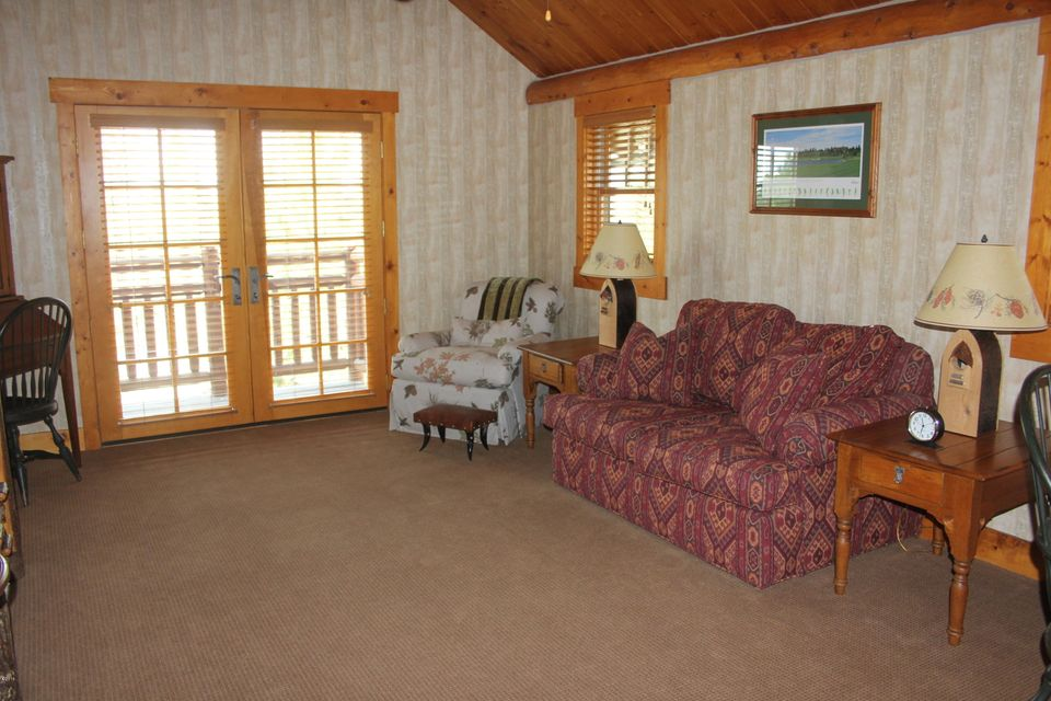 Additional photo for property listing at 776  Pallo Trail  Hamilton, Montana,59840 United States