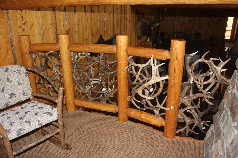 Additional photo for property listing at 776  Pallo Trail  Hamilton, Montana,59840 Verenigde Staten