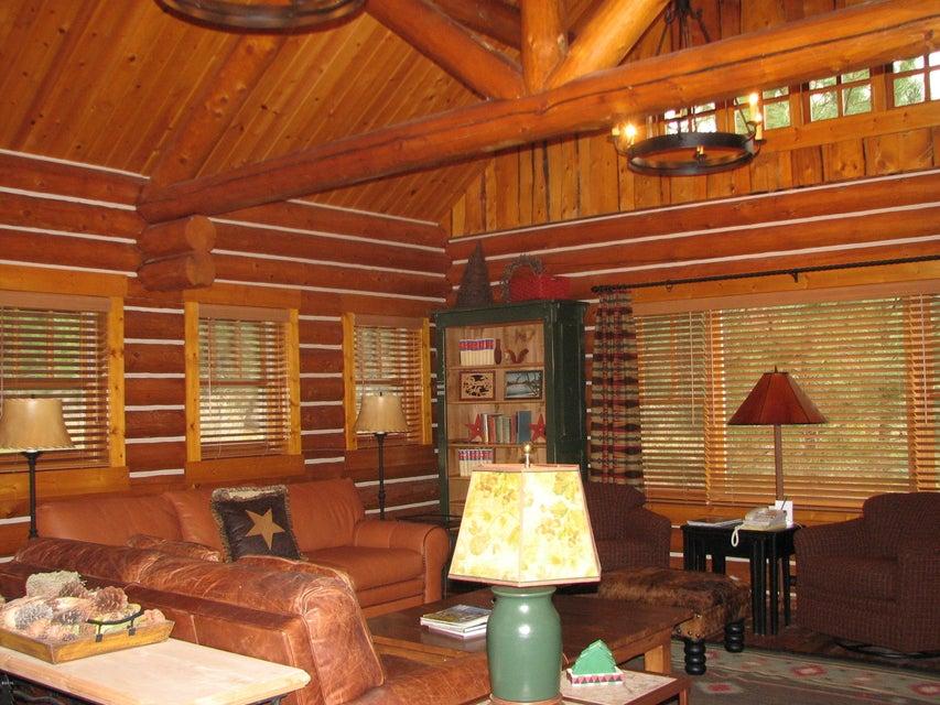 Additional photo for property listing at 752  Pallo Trail  Hamilton, Μοντανα,59840 Ηνωμενεσ Πολιτειεσ