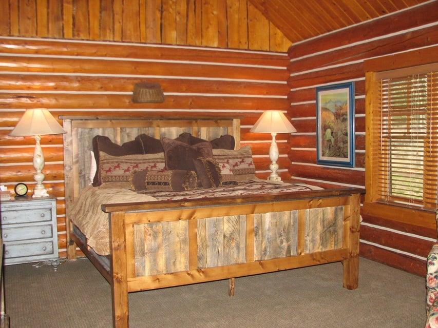 Additional photo for property listing at 752  Pallo Trail  Hamilton, Montana,59840 Estados Unidos