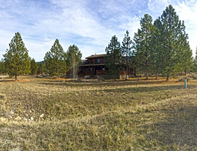 Additional photo for property listing at 752  Pallo Trail  Hamilton, Montana,59840 Verenigde Staten