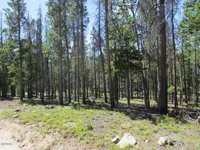 Additional photo for property listing at X L Heights Road X L Heights Road Butte, Montana 59701 United States
