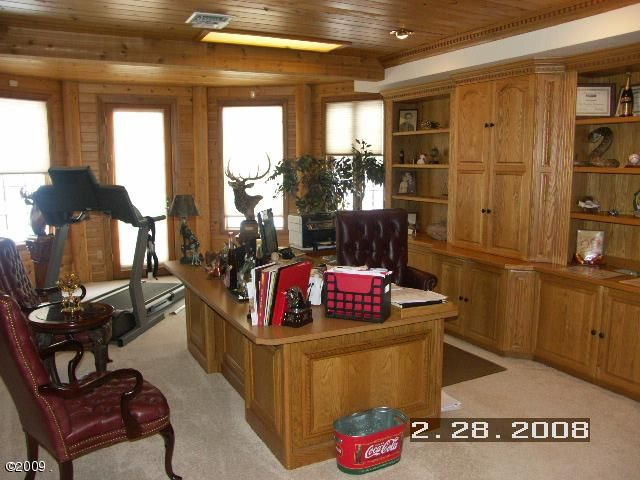 Additional photo for property listing at 1187 Hodgson Road  Columbia Falls, Montana 59912 United States