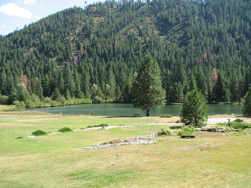 Additional photo for property listing at 7083  Nez Perce Road  达比, 蒙大拿州,59829 美国