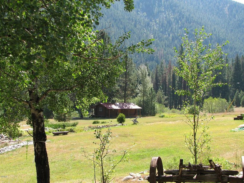 Additional photo for property listing at 7083  Nez Perce Road  Darby, Montana,59829 Estados Unidos