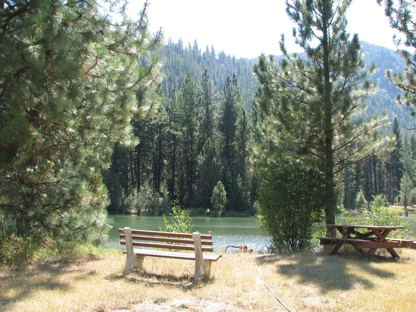 Additional photo for property listing at 7083  Nez Perce Road  Darby, Montana,59829 Hoa Kỳ
