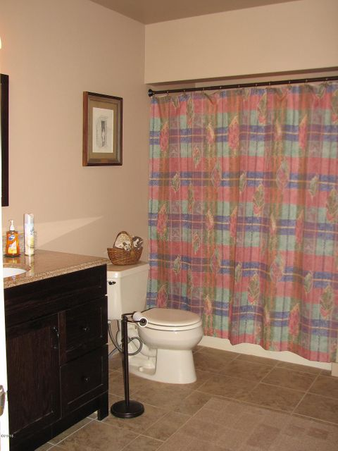 Additional photo for property listing at 7083  Nez Perce Road  Darby, Монтана,59829 Соединенные Штаты