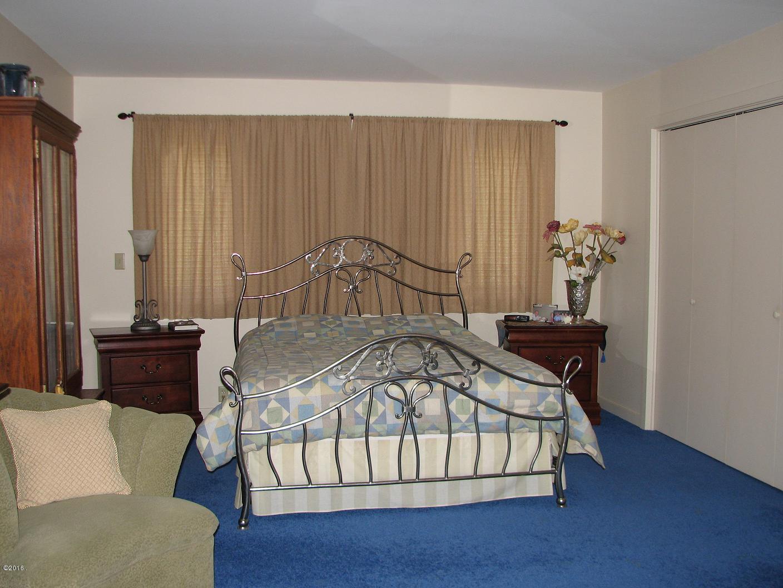 Additional photo for property listing at 7083  Nez Perce Road  Darby, Montana,59829 Amerika Birleşik Devletleri